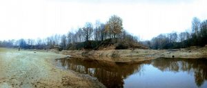 Meškininkų piliakalnis