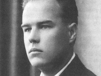 Antanas Giedraitis-Giedrius