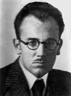 Augustinas Povilaitis