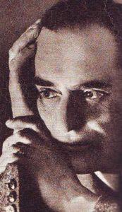 K.Glinskis visuomet buvo geras pavyzdys jaunajai būsimųjų aktorių kartai