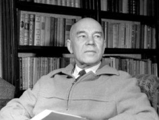 Teodoras Šuravinas