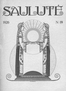saulute-1926m-nr19