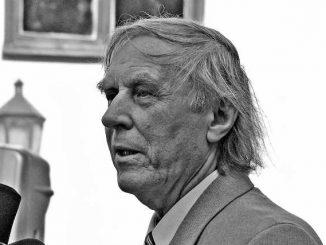 Vytautas Juškaitis. Šaltinis bernardinai.lt
