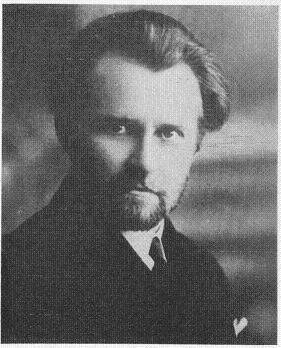 dr. Kazimieras Ambrozaitis