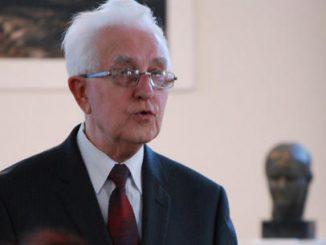 Dr. Vytautas Urbanavičius